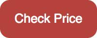 Check-Price