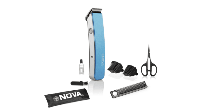 10 Best Electric Shavers in India