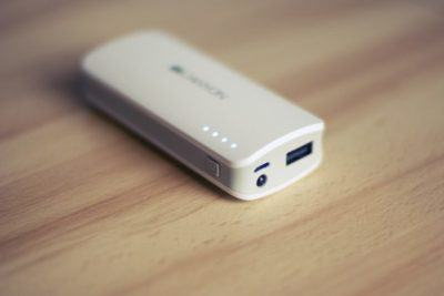 10 Best Power Banks