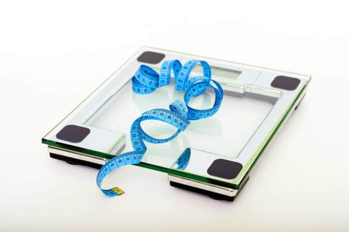 10 Smart Scales In India