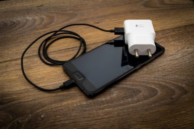 15 Android Accessories and Compatible Gadgets for Your Smartphone