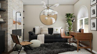 16 Innovative and Smart Home Decor Ideas
