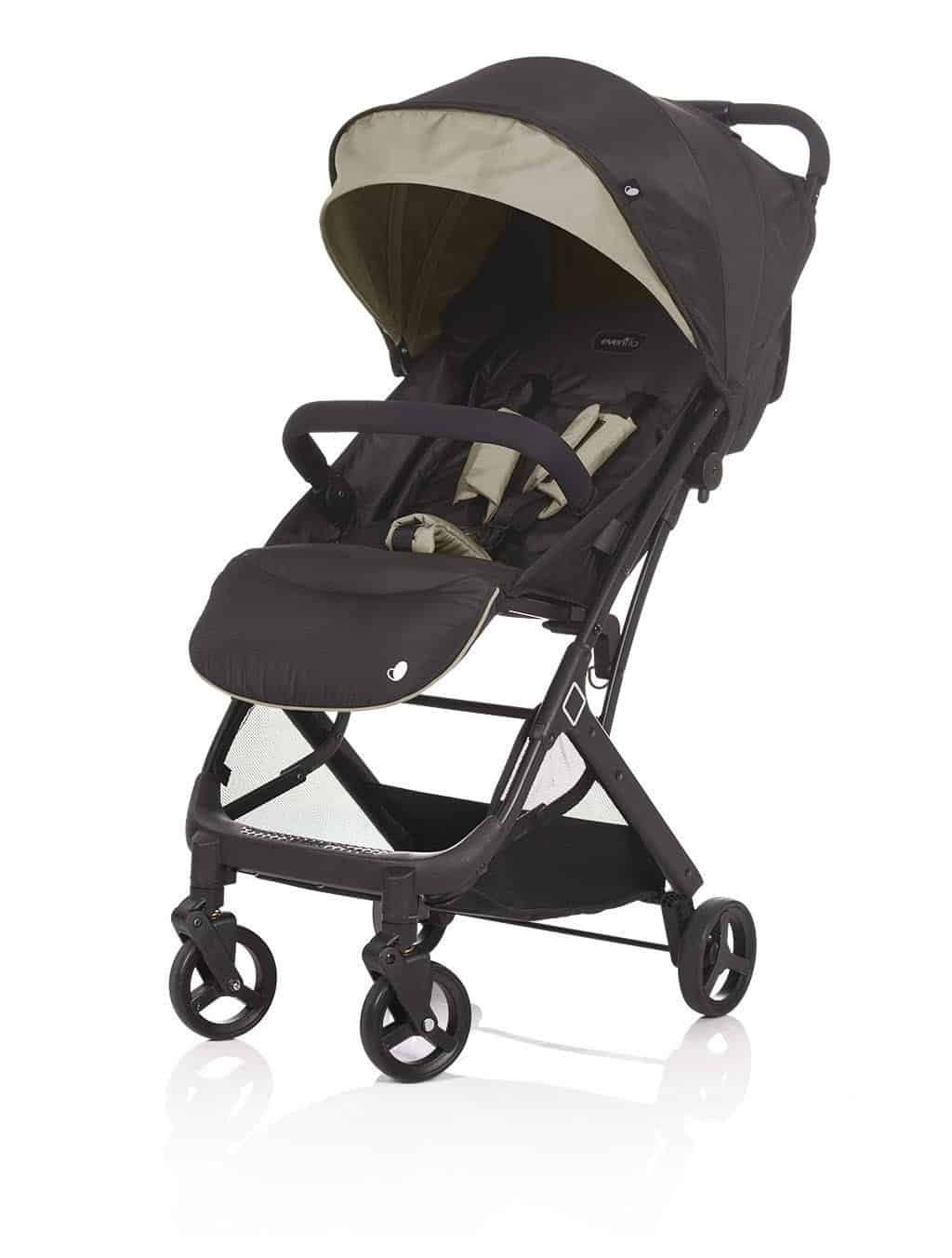 Best Selling Baby Strollers in India (October 2020)