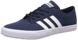 Adidas Men's Sellwood Skateboarding shoes