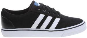 Adidas Men's Adi-ease skateboarding shoes