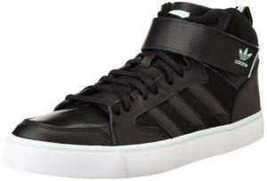 Adidas Originals Men's varial li mid-Skateboarding