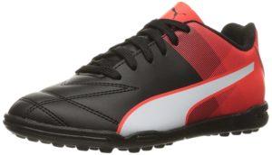 Puma Men's Adreno II TT H2T Football Boots