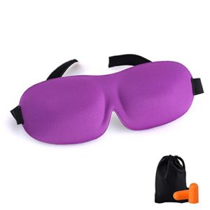 Best Sleep Masks Available In India