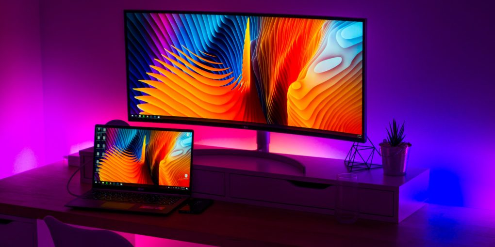 best lcd monitors