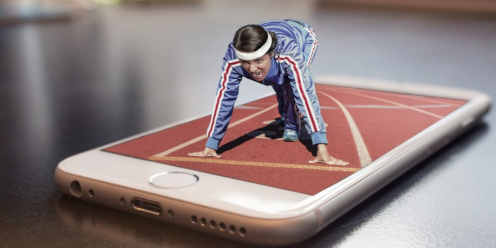 Best Fitness Apps that makes workout easy