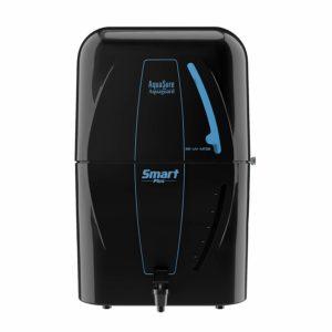 Eureka Forbes Aquasure from Aquaguard Smart Plus