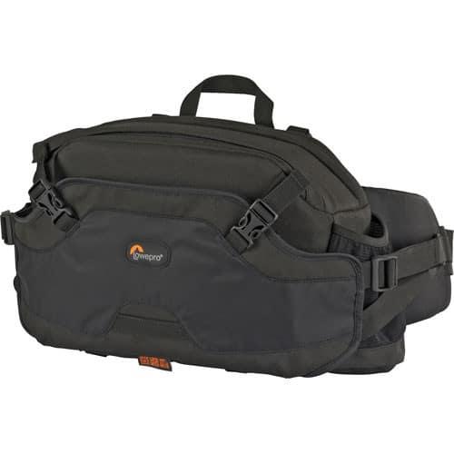 Waist Belt Camera Bag