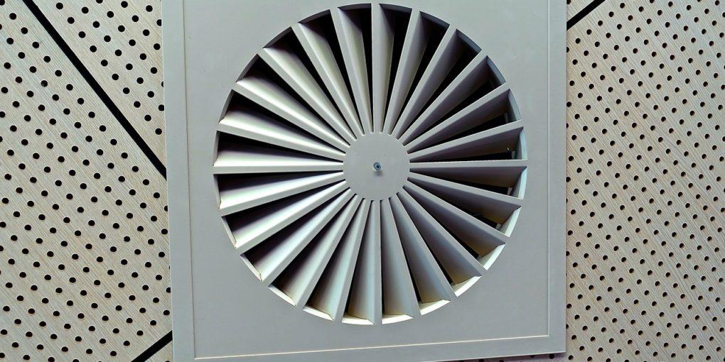 exhaust fan 546946 1280