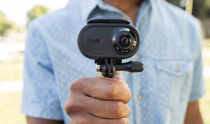 360 Degree Camera 1