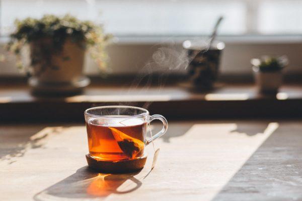 5 Best Green Teas