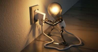 7 Useful Tips For Energy Efficient Homes