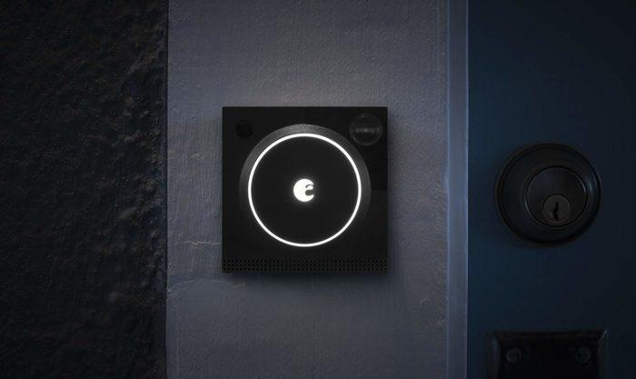 8 Best Smart Doorbell Cameras