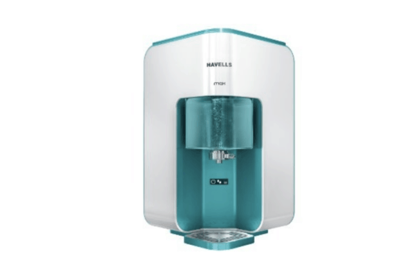 9 Best RO UV Water Purifier For Home 1