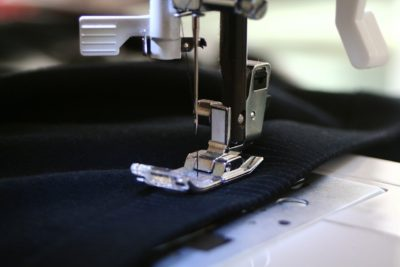 9 Reasons your Sewing Machine keeps Jamming