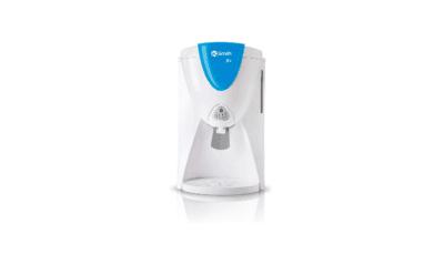 A.O.Smith X4 48-Watt RO Water Purifier Review