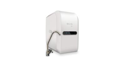 A.O.Smith Z-Series Z2 5-Litre Water Purifier Review