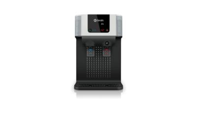 A.O.Smith Z6+Hot 48-Watt RO Water Purifier Review