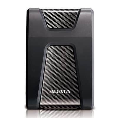 ADATA HD650 2TB USB