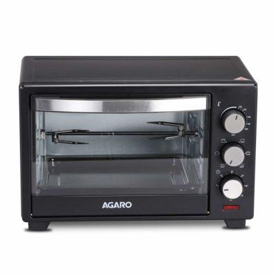 AGARO Marvel Oven Toaster Grill