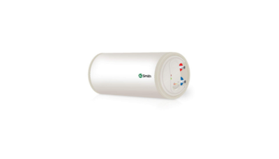 AO Smith HSE HAS 15 Litre Storage Water Heater Review
