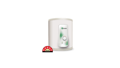 AO Smith HSE VAS 15 Litre Storage Water Heater Review