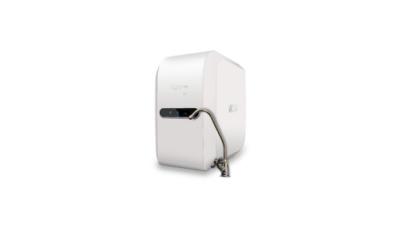 AO Smith Z2 Plus 5 L RO Water Purifier Review