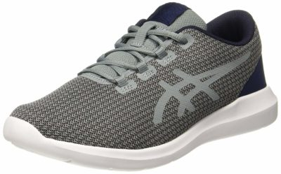Asics Men's Metrolyte II Multi-Sport Training Shoes
