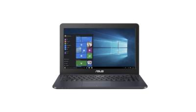 ASUS E402YA GA067T 14 inch Laptop Review