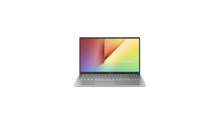 ASUS VivoBook 15 Laptop Review
