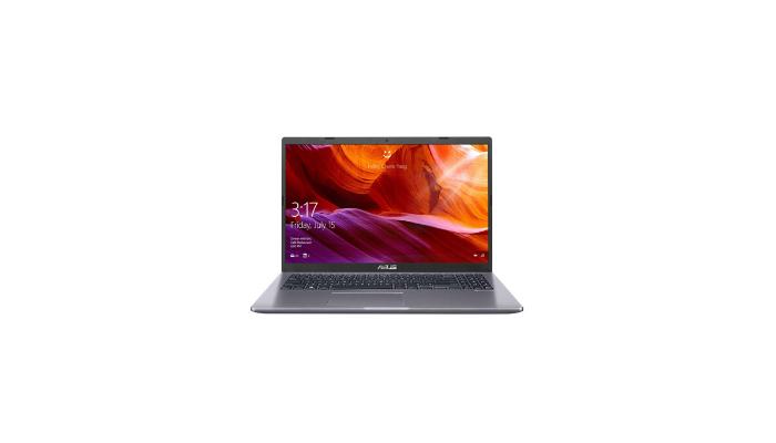 ASUS X509UA EJ362T VivoBook Laptop