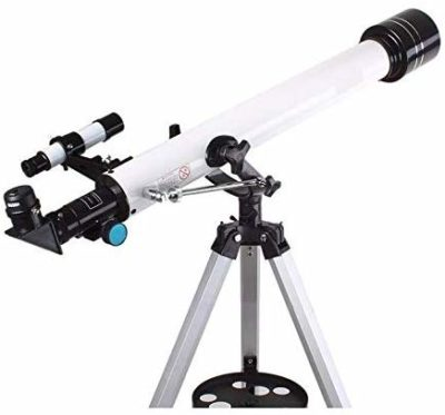 ASkyl 525X Astronomical Telescope