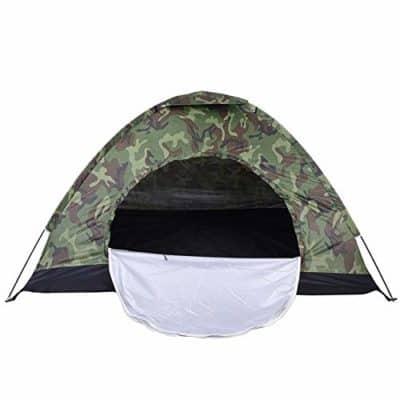 ASkyl Waterproof Picnic Camping Tent