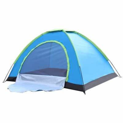 ASkyl Waterproof Tent