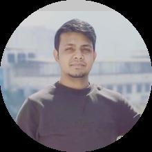Abdul Zaffer Ansari