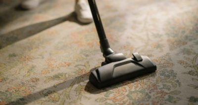 Accessories to buy with a new vacuum cleaner