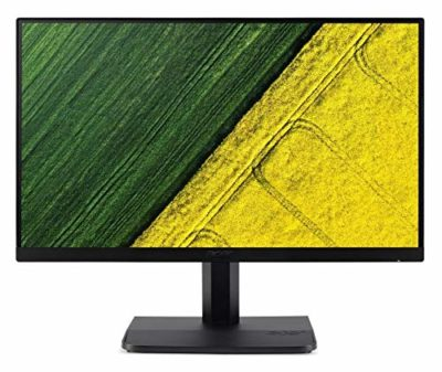 Acer 22 inch Monitor