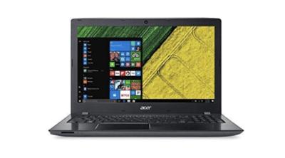 Acer Aspire 3 UN.GNVSI.009