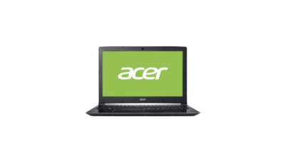 Acer Aspire 5 A515 51G FHD Laptop Review