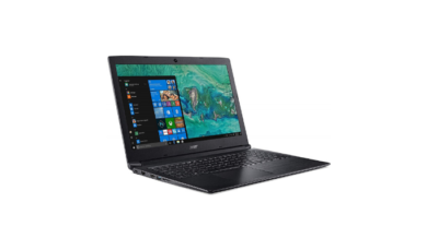 Acer Aspire A315 53 Laptop Review
