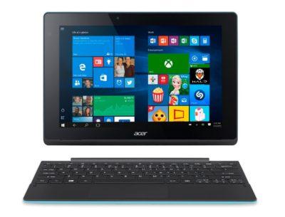 Acer SW3-016