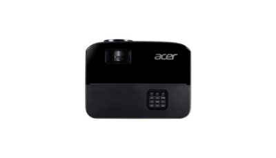 Acer X1123H Projector Review