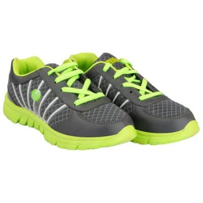 Action Shoes Women's Mesh Sports Shoes