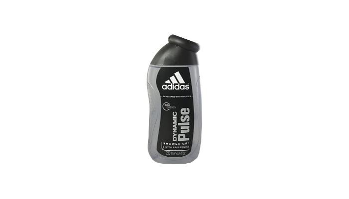 Adidas Dynamic Pulse Shampoo Review