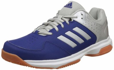 Adidas Quick force 3.1