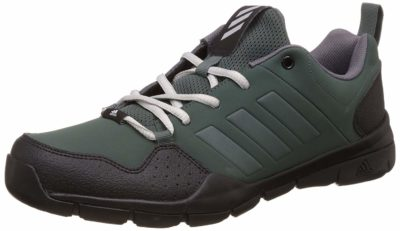 Adidas Men's Argo Trek Trekking and Hiking Boots